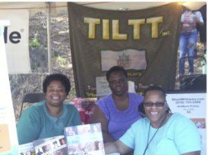 Tiltt1