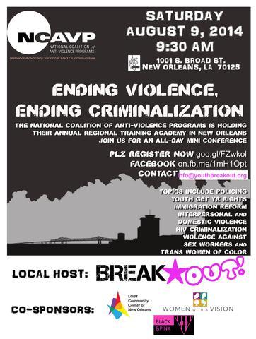 ending violence crim letter flier 1 Shaena Edits