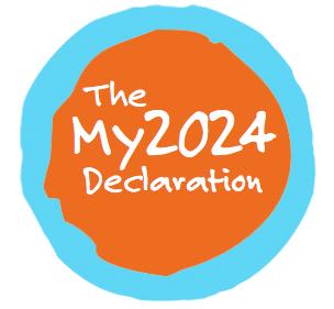 2024-declaration