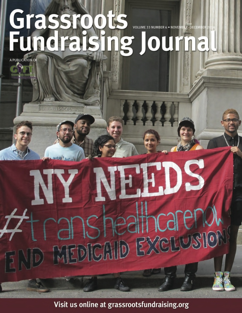 NovDec_2014_Grassroots_Fundraising_Journal