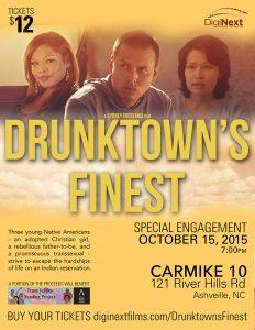 9-29-15_DrunkTownsFinest (2)