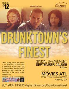 9-29-15_DrunkTownsFinest (4)