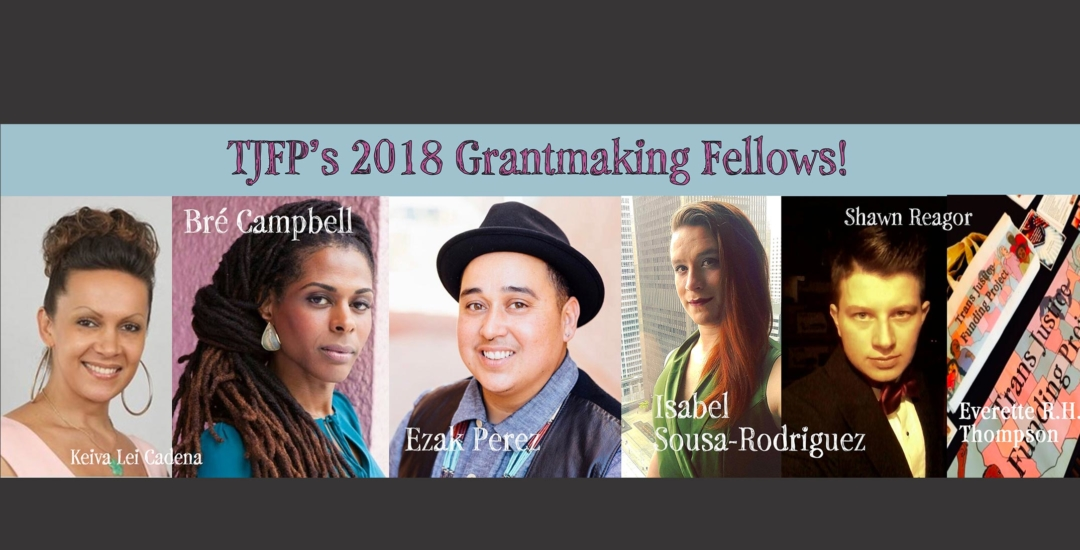 2018_Grantmaking-Fellow-Slider