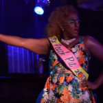 Southern Fried Queer Pride, Atlanta, GA, 2018 TJFP Grantee