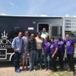 Nationz_Foundation_Richmond_VA